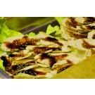 New Town Chinees-Kantonees Restaurant