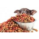 10% korting op producten bij Dierenwinkel Harstduiven