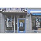 10% korting bij Spy & Security Shop