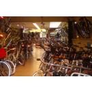 10% korting op alle fietsen bij Fietsfanaat