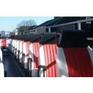 10% korting op doordeweekse ritten bij Kwibus Fun Bus