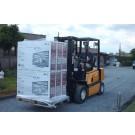 Gratis levering & plaatsing bij Electro Vertongen