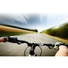 5% korting bij ADO Bike Leyweg