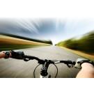 5-10% korting bij ADO Bike Schiedamseweg