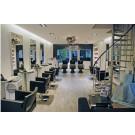Extra's bij Marna Hair Club Rotterdam