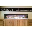 10% korting bij Chique Hairstyling