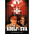 Adolf & Eva DVD
