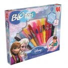 BLOpens Frozen Acitivity Set afb 1