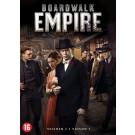 Boardwalk Empire Seizoen 2 DVD afb 1
