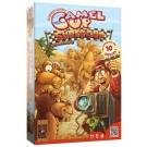 Camel Up Supercup - Uitbreiding afb 1