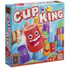 Cup King Kinderspel afb 1