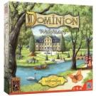 Dominion: Welvaart - Gezelschapsspel afb 1