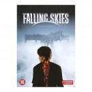 Falling Skies Seizoen 1
