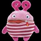 Zorgenvriendje Frula, 30 cm