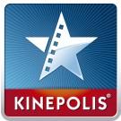 Kinepolis Cinema