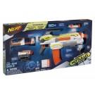 NERF N-Strike Modulus ECS-10 - Blaster afb 1
