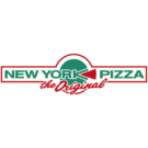 New York Pizza Alphen aan den Rijn