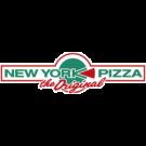 New York Pizza Den Haag Laan van Meerdervoort