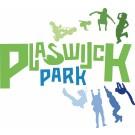 plaswijck