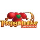 Plopsa Coevorden