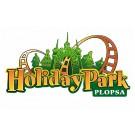 Plopsa Holidaypark Pfalz