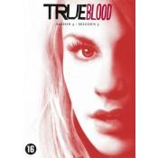 True Blood Seizoen 5