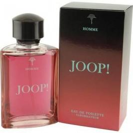 Joop Homme - 125 ml
