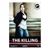 The Killing Seizoen 3