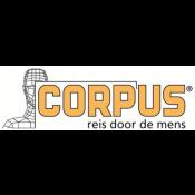 Corpus reis door de mens (vanaf 15 jaar)