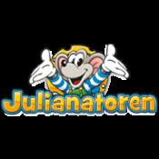 Julianatoren (vanaf 2 jaar )