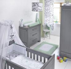 Baby- & Peuterartikelen