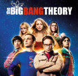The Big Bang Theory Seizoen 7