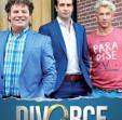 Divorce Seizoen 3