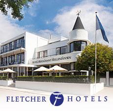 Fletcher Hoteloverzicht