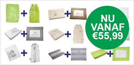 Voordeelbundels Anel - nu vanaf € 55,99 >