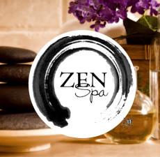 Zen Spa Arnhem