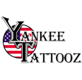 Yankee Tattoo