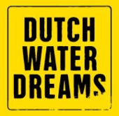 Dutch Water Dreams