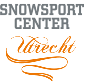 Snow Sportcentrum Utrecht