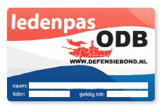 Onafhankelijke Defensie Bond