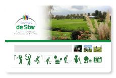 Sportpark De Star