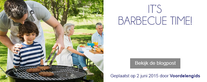 Its-barbecue-time-Home2
