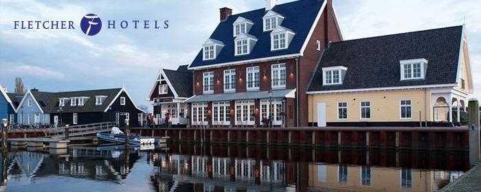 ... Hotelbon heb je keuze uit meer dan 60 hotels en betaal je slecht €29
