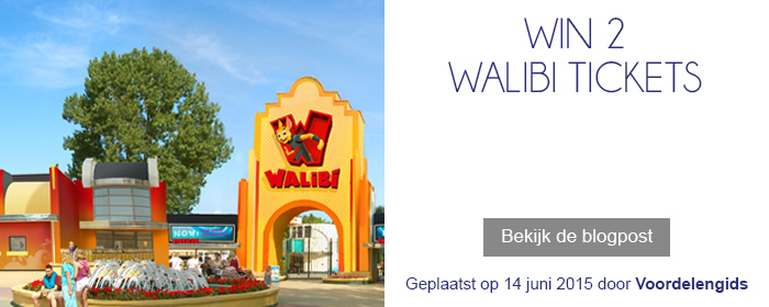 Walibi-Win-2-Tickets-Home