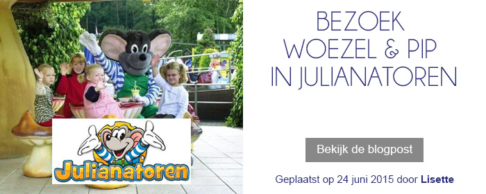 Woezel-En-Pip-In-Julianatoren-Home